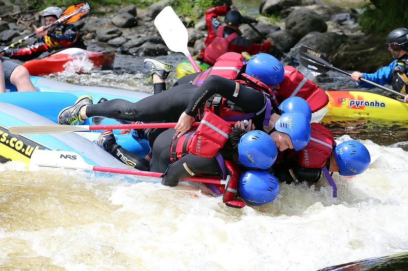 Rafting-0277.jpg