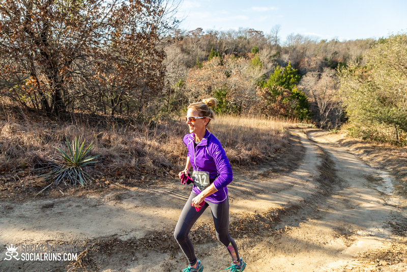 SR Trail Run Jan26 2019_CL_4651-Web.jpg