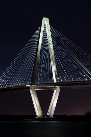 Charleston, SC '16