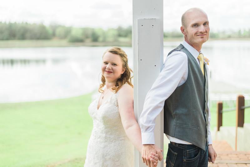 ELP0224 Sarah & Jesse Groveland wedding 1125.jpg