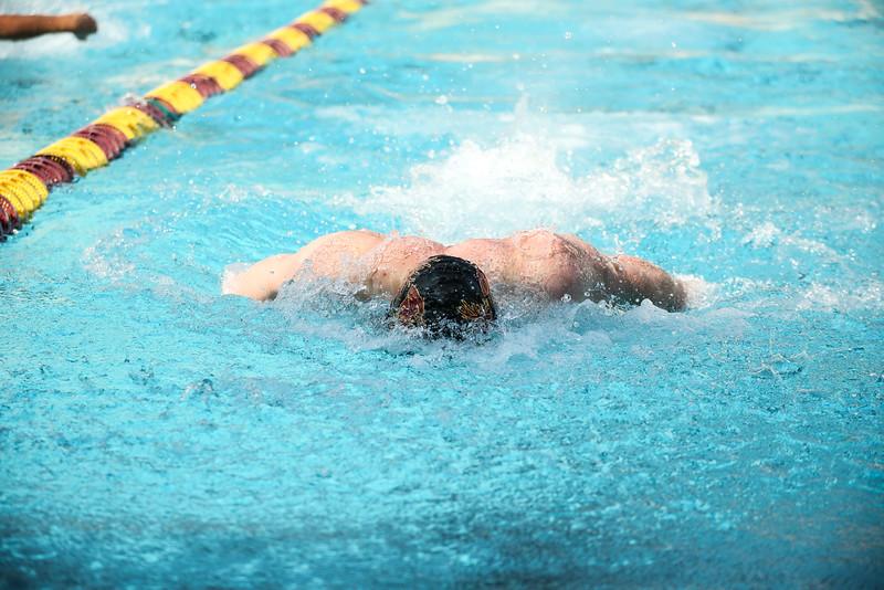 181111 CMS vs Chapman Swimming Diving-712.jpg