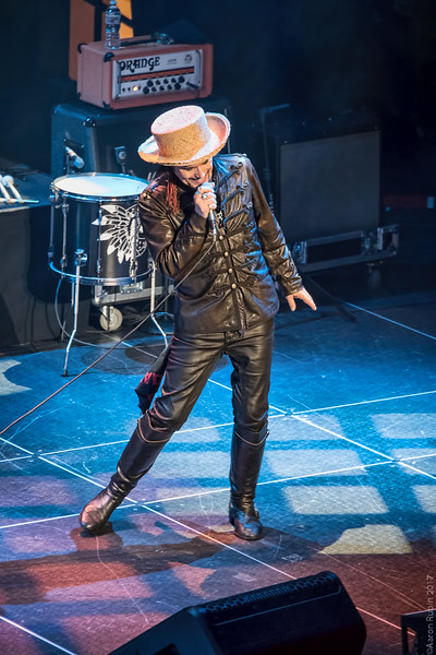 Adam Ant by Aaron Rubin at The Masonic (14 of 16).jpg