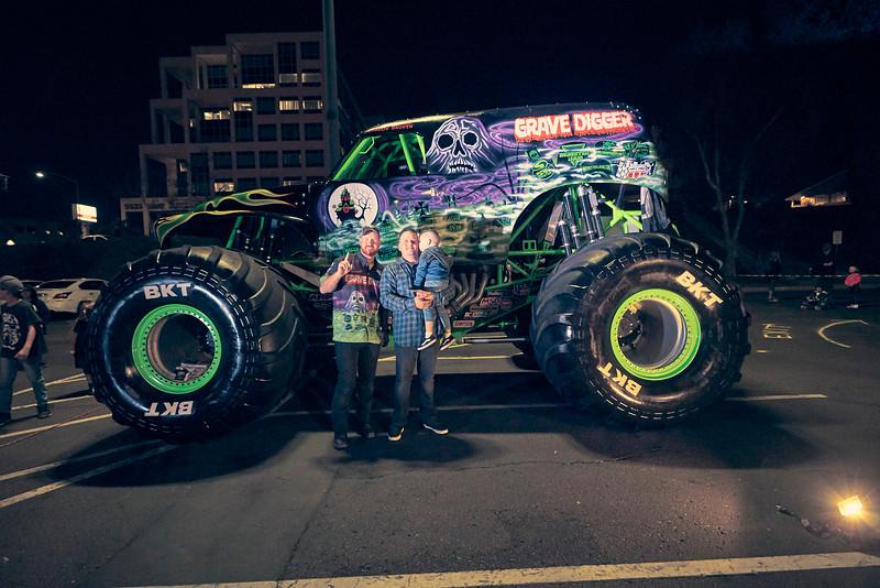 Grossmont Center Monster Jam Truck 2019 249.jpg