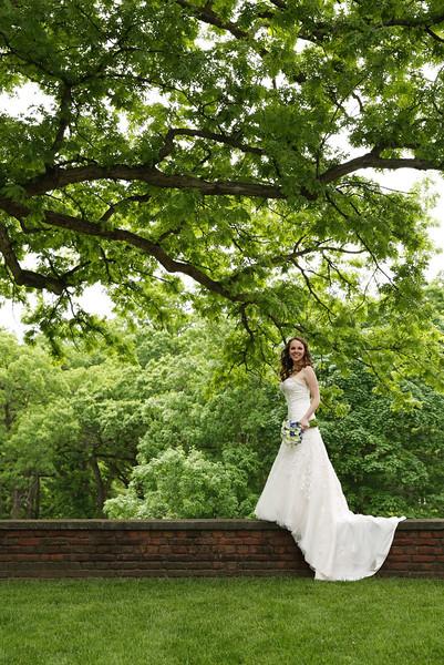0973-Kofott_Wedding_Originals.jpg