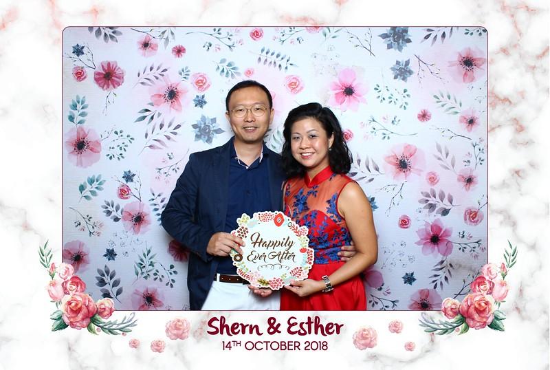 Shern&Esther-0042.jpg