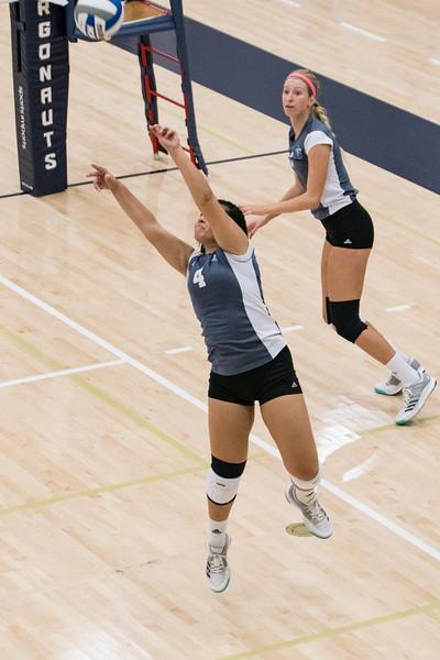 HPU Volleyball-92489.jpg