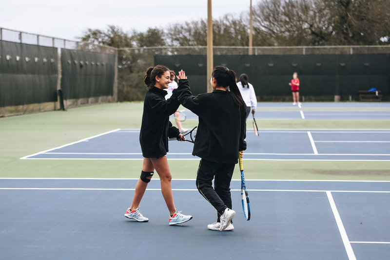 TennisTourney_Feb07_ElainaEich0037.jpg