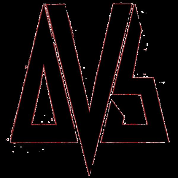 AVS (1).png