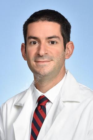 34886 New Physician Portraits September 2018