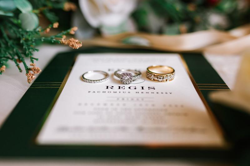ERIKA + REGIS - MICRO WEDDING - 9.jpg