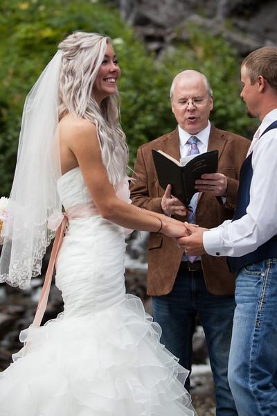 Anderson-Wedding098.jpg