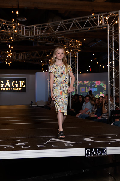 Knoxville Fashion Week Friday-750.jpg