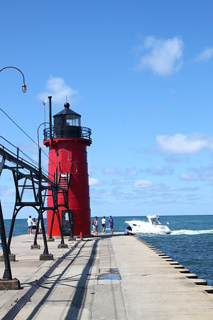 South Haven 2010