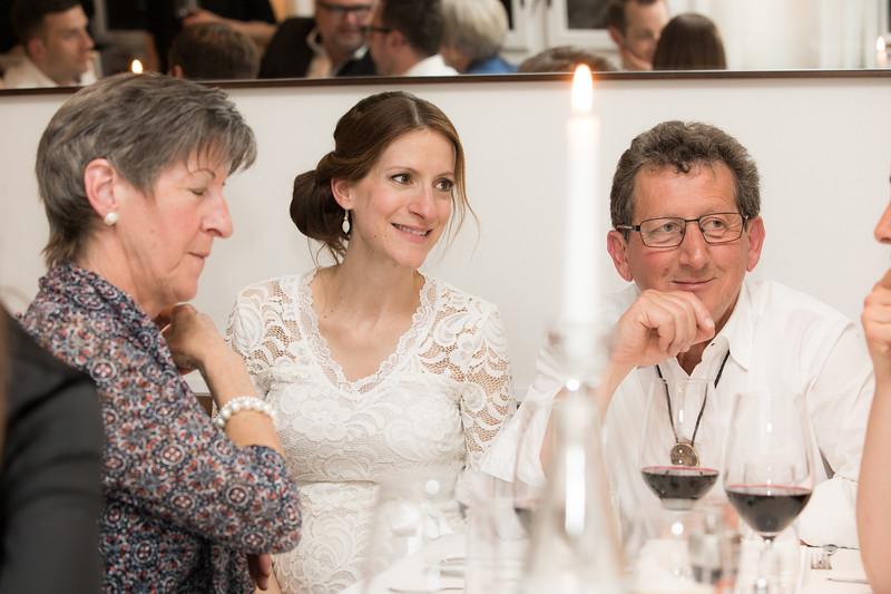 Hochzeit-Fraenzi-und-Oli-2017-613.jpg