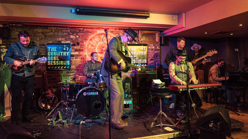 CountrySoulSessions-20160207-0108.jpg