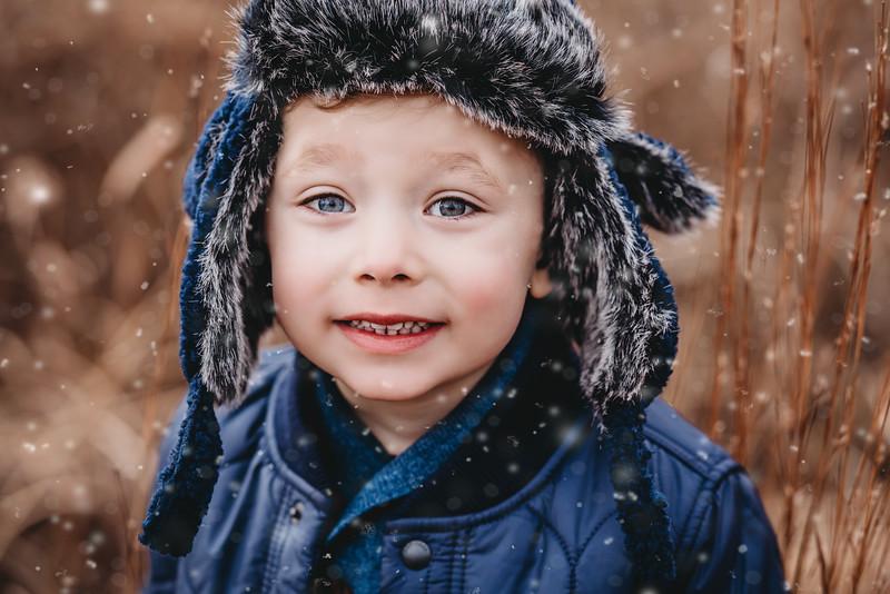 KRP-134_snow.jpg