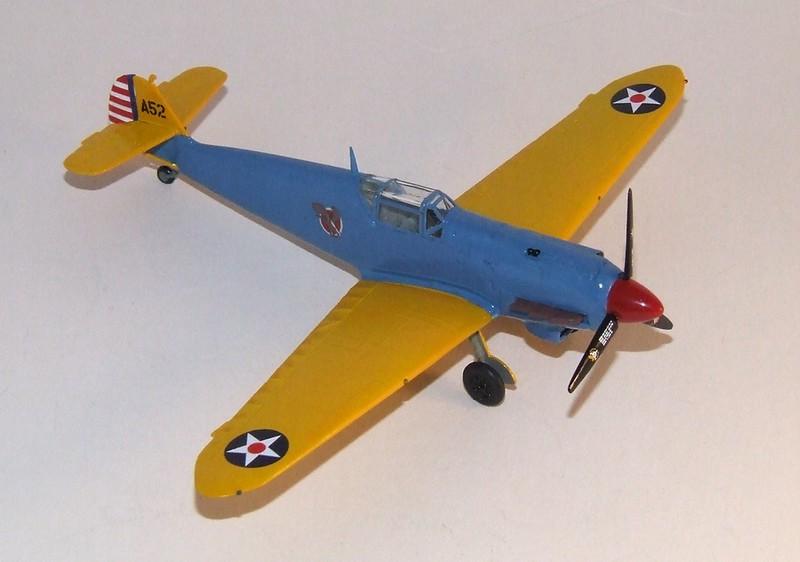 USAAC 109, 15s.jpg