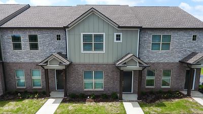 555 Gresham Ln 7C Murfreesboro TN 37129