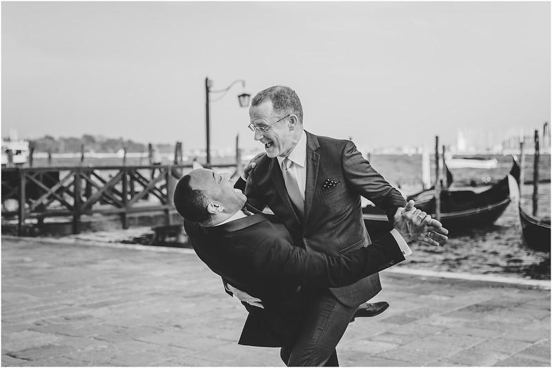 Fotografo Venezia - Wedding in Venice - photographer in Venice - Venice wedding photographer - Venice photographer - 82.jpg