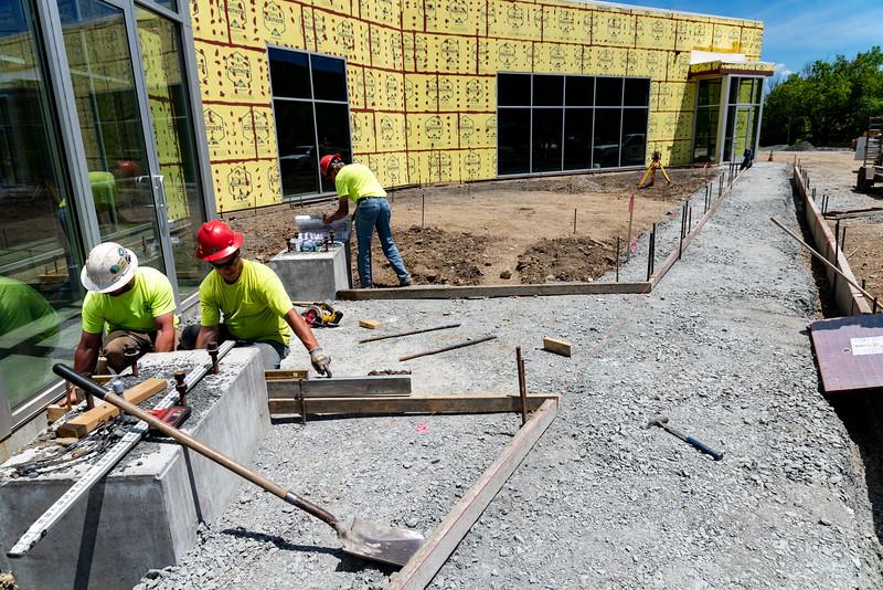 construction-06-16-2020-34.jpg