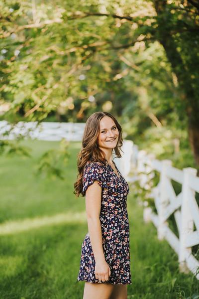 Kaitlynn-28.jpg