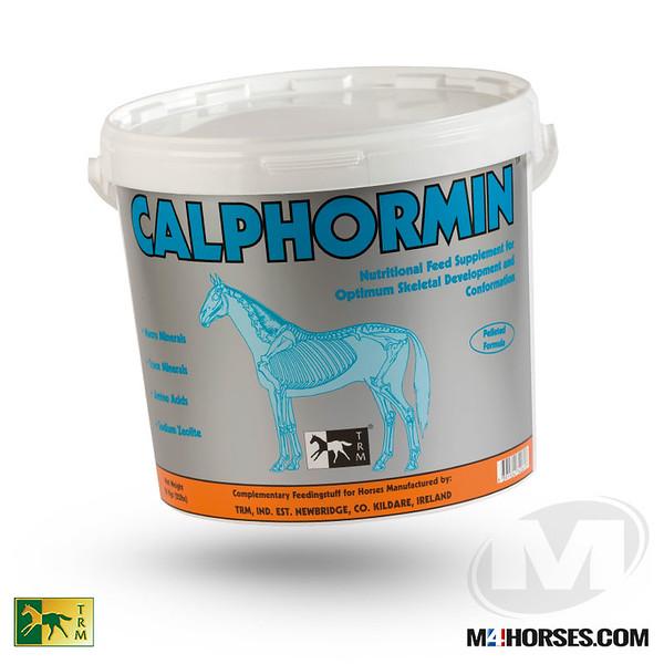 TRM-Calphormin-tub.jpg
