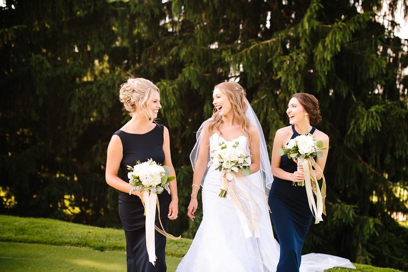 skylar_and_corey_tyoga_country_club_wedding_image-467.jpg