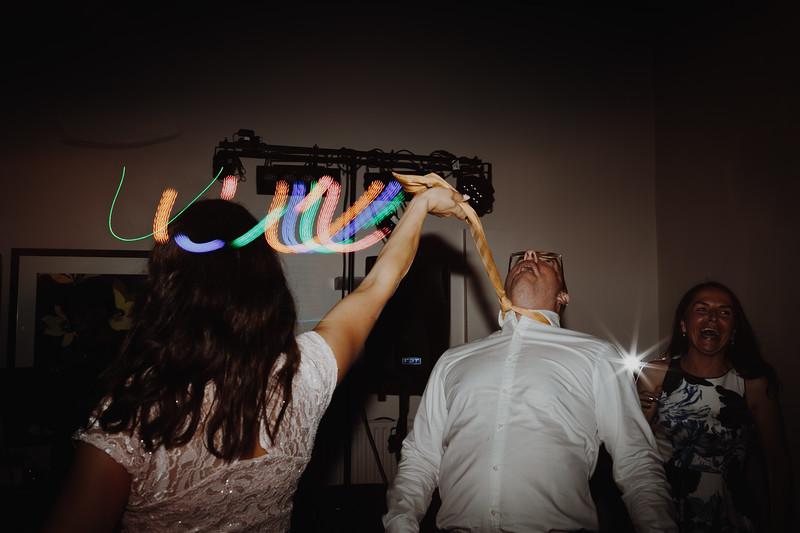 Party 2 -31.jpg