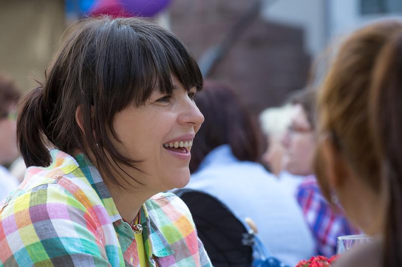 Sommerfest_2013 (81).jpg