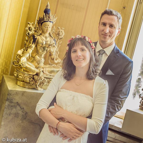 KUBIZA_Hochzeit_Claudia&Jochen_2014-1719.jpg