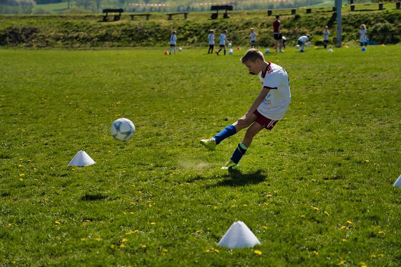 hsv-fussballschule---wochendendcamp-hannm-am-22-und-23042019-y-39_32787664897_o.jpg