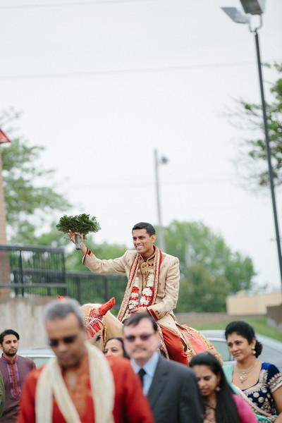Le Cape Weddings_Trisha + Shashin-610.jpg