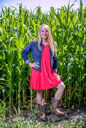 Rebekah Larson