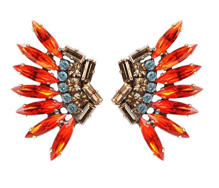 feather_earrings_orange-L.jpg