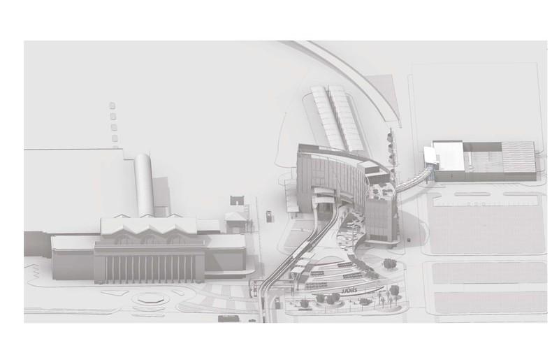 pond-conceptual-design-jrtc_Page_45.jpg