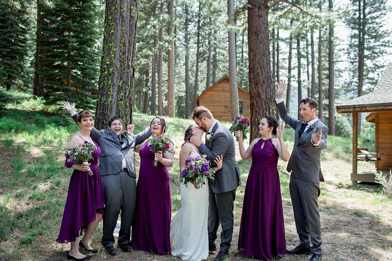 xSlavik Wedding-2987.jpg