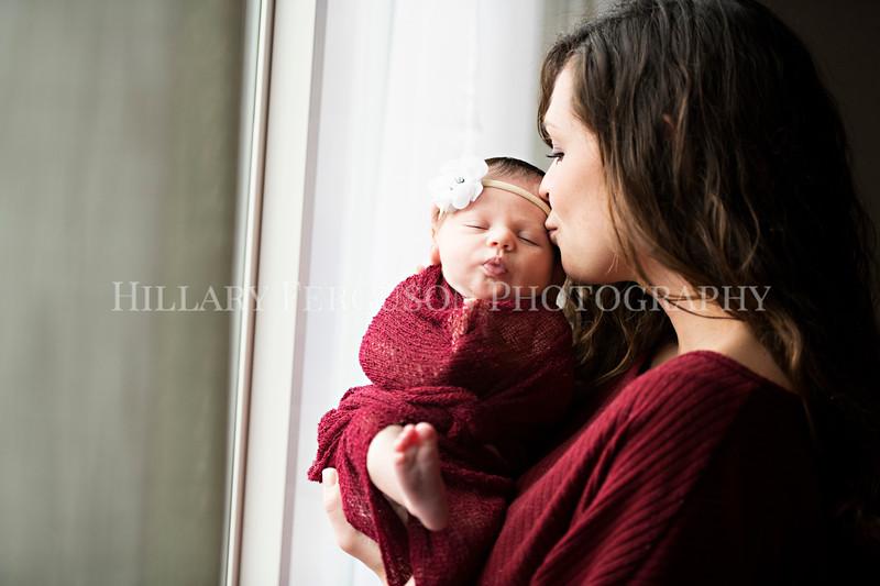 Hillary_Ferguson_Photography_Carlynn_Newborn053.jpg