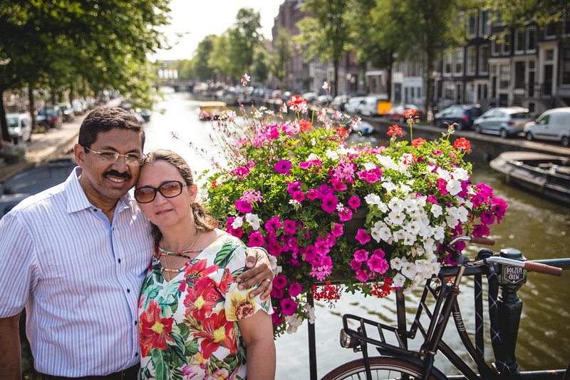 LR - Amsterdam - Rocivania + Júlio - Karina Fotografie-34.jpg