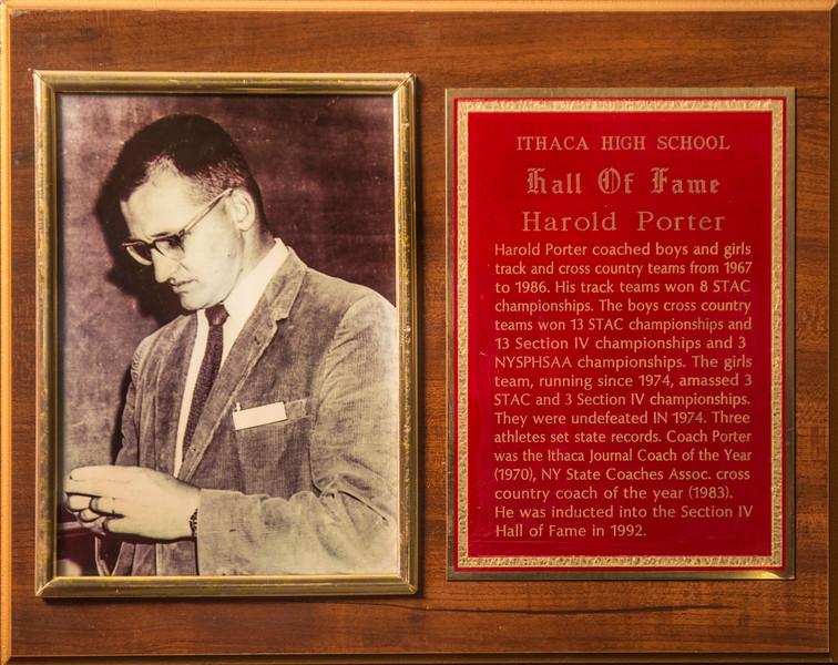 Harold Porter.jpg