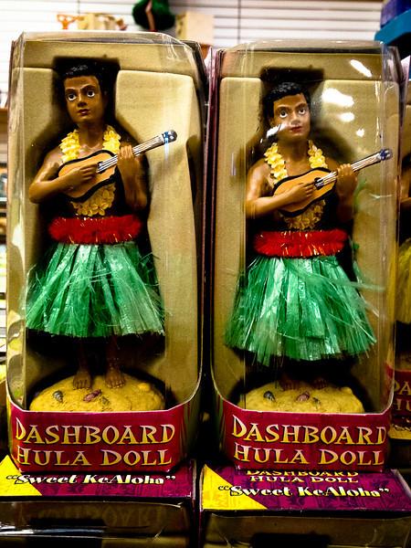 souvenirs man hula doll.jpg