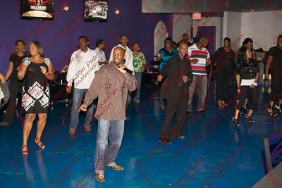 Swing Dance - ORD Night Club - 20100411JPG