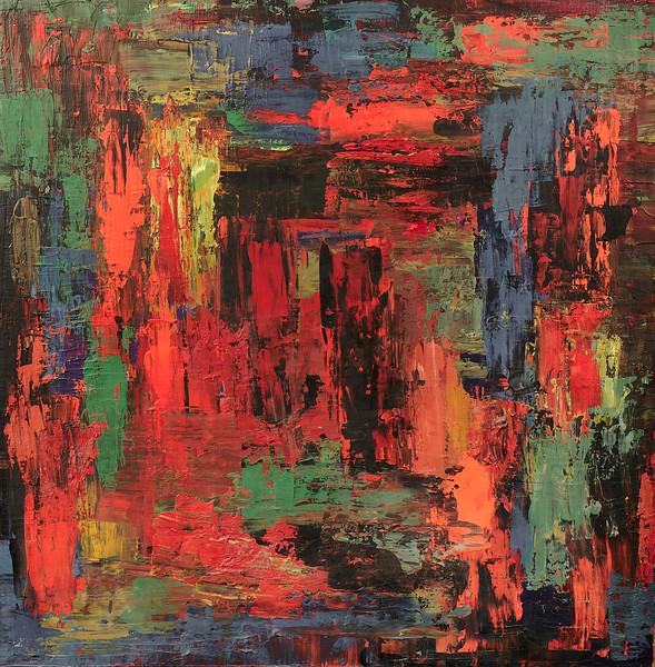 200828_DinaWind_Paintings_10468.jpg