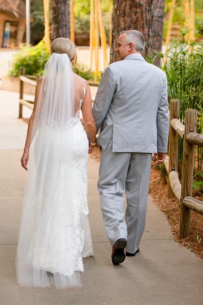 2017-09-02 - Wedding - Doreen and Brad 5136.jpg