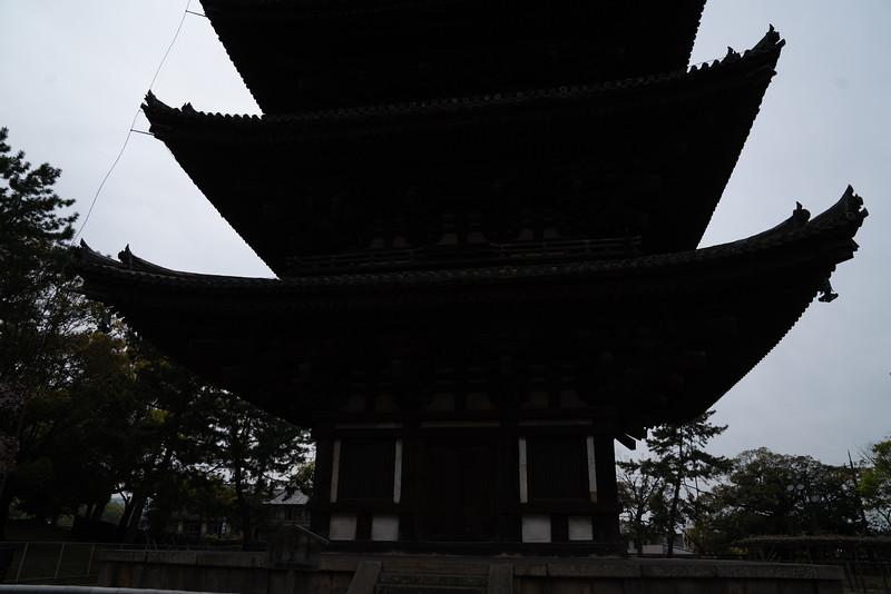 20190411-JapanTour-4927.jpg