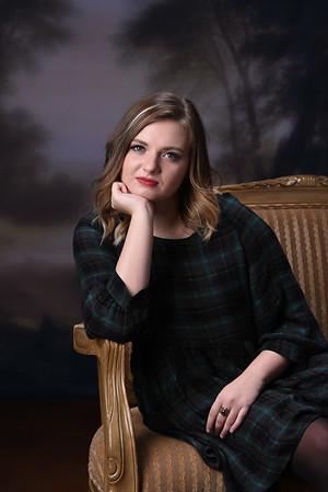 Emma Burrell