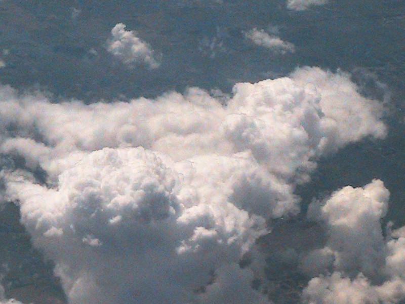 2011-08-10 59.jpg