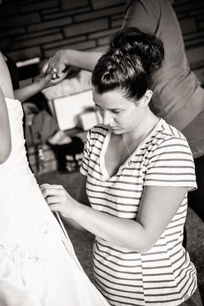 Crocker Wedding-35.jpg