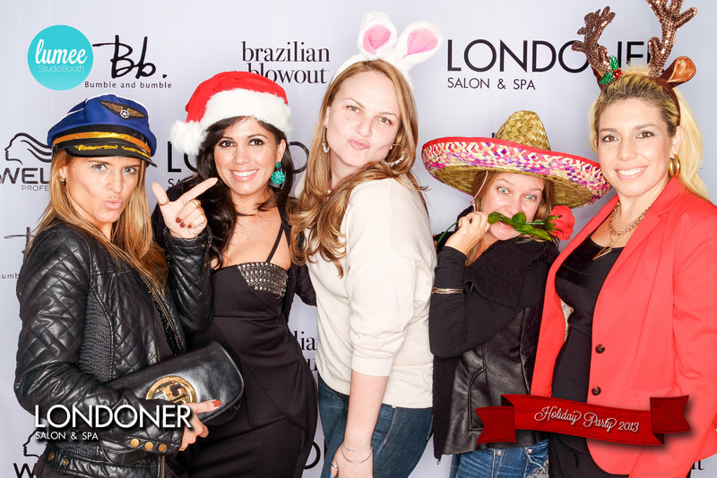 Londoner Holiday Party 2013-336.jpg