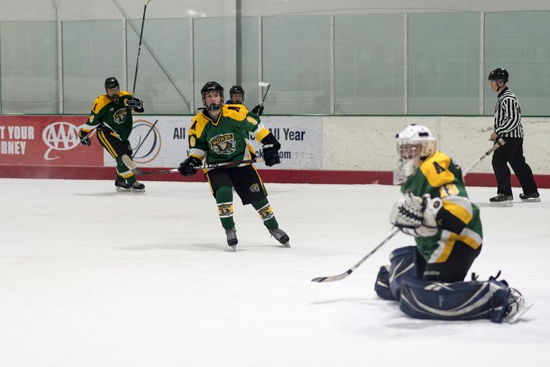 Howard Ice Hockey-814.jpg