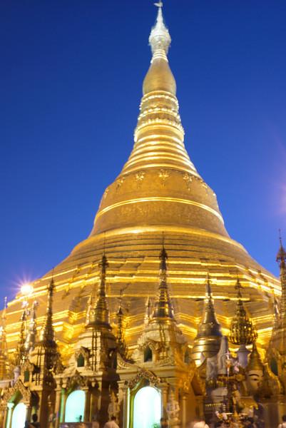 Yangon, Burma - Myanmar-149.jpg